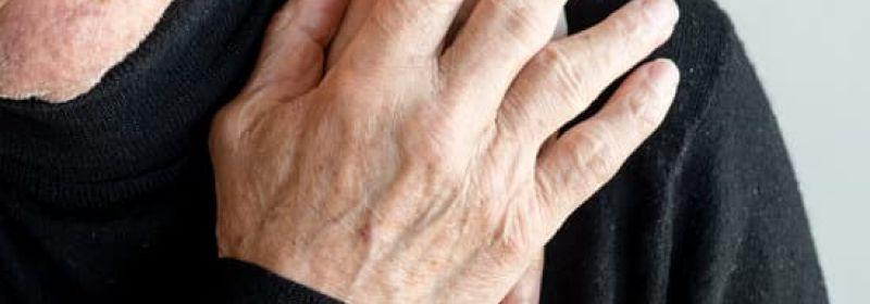 S čím počítat ve vztahu se starším mužem
