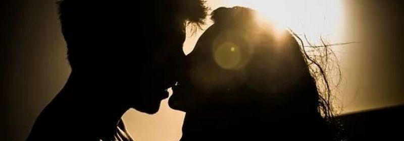 Nejčastější problémy při milování